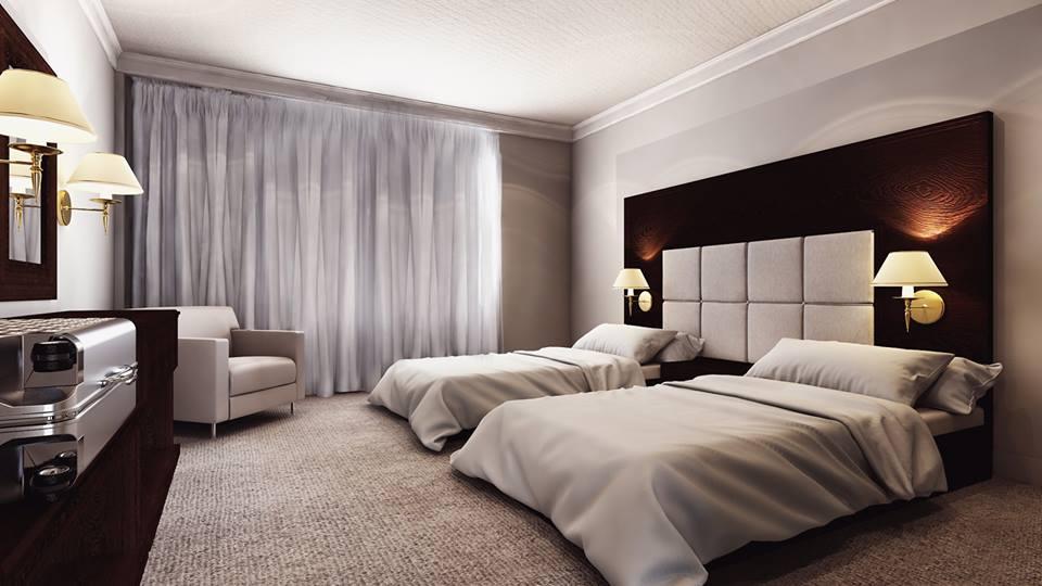 غرف عرسان (3)