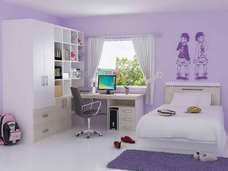 غرف للأطفال (1)