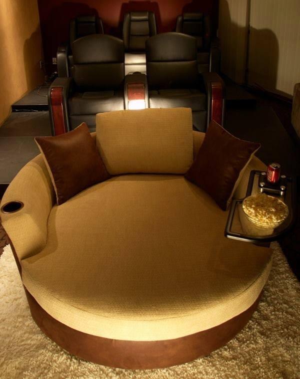 غرف نوم جميلة مودرن شيك (3)