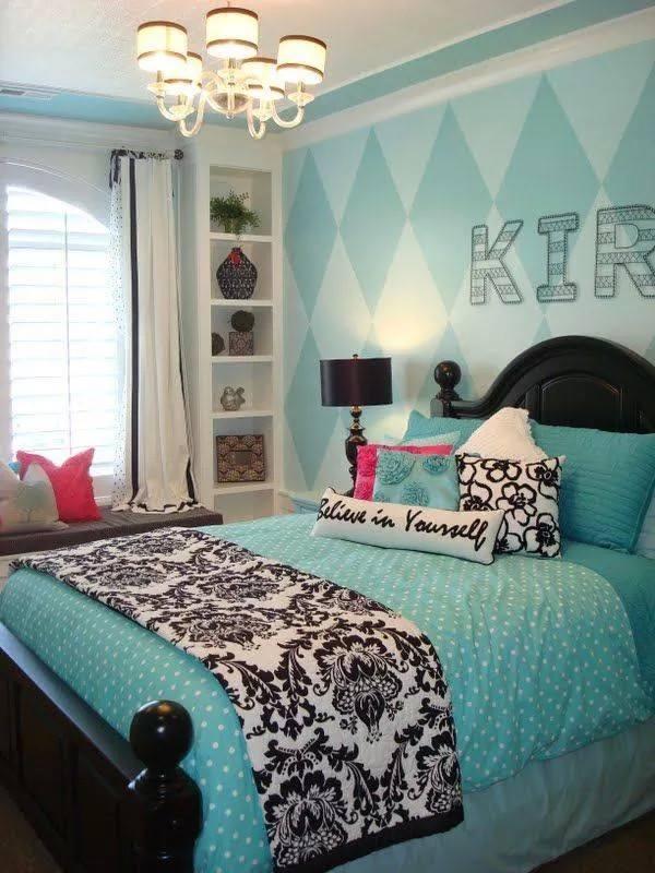غرف نوم (1)