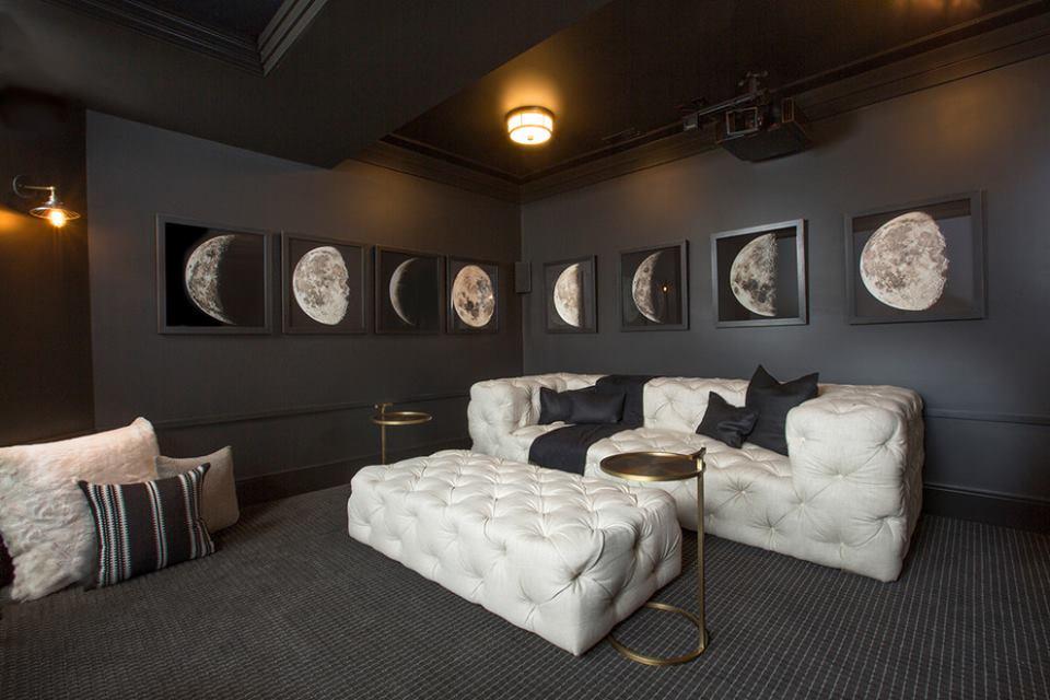 غرف نوم (2)