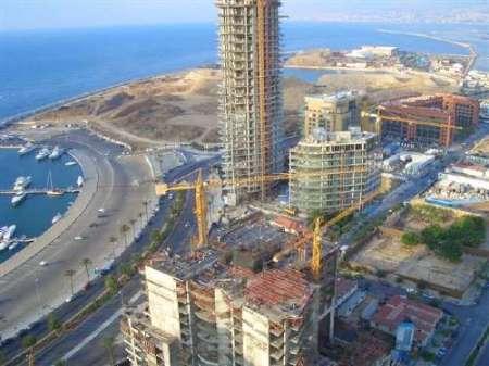لبنان سياحة (2)