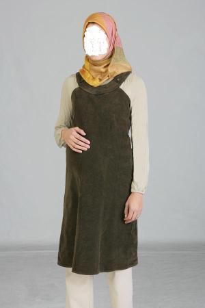 ملابس الحوامل (2)