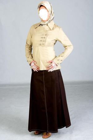 ملابس حمل (3)