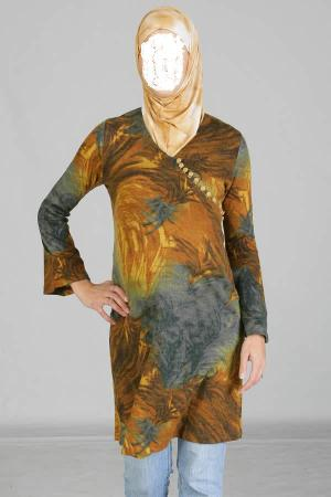 ملابس حمل (4)
