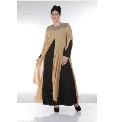 ملابس حوامل محجبات (2)