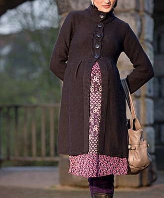 ملابس حوامل (2)
