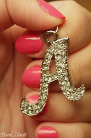 A حرف (12)