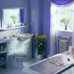 Bathrooms-02