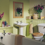 bathroom decor (9)