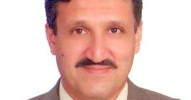 احمد صلاح