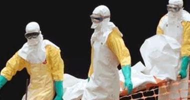 ايبولا