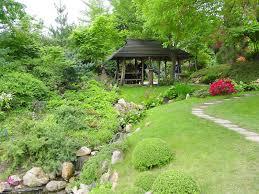 حدائق جميلة (3)