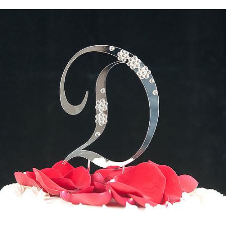 حروف d