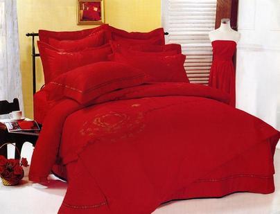 سرائر حمراء