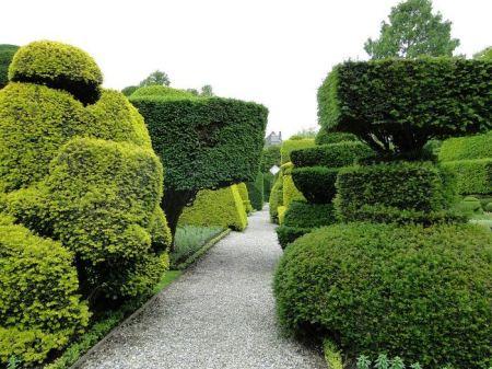 لاند سكيب حدائق (2)