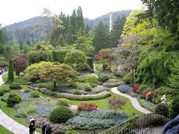 لاند سكيب حدائق (3)