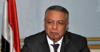 محمود ابو النصر