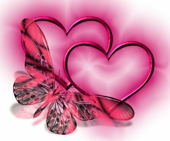 تحميل صور قلوب