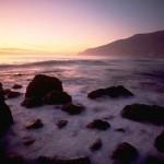 تحميل صور مناظر طبيعية (4)