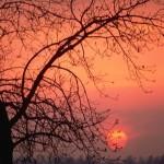 تحميل صور مناظر طبيعية (7)