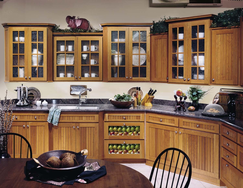 2015 for Kitchen design pictures photos ideas