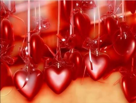 صور قلوب جميلة جدا (2)