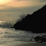 صور مناضر طبيعية (8)