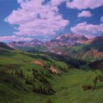 صور مناظر طبيعية جميلة (11)