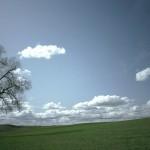 صور مناظر طبيعية خلابة