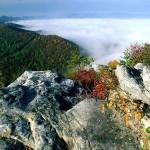 صور مناظر طبيعية خلابة (2)