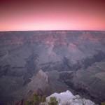 صور مناظر طبيعية خلابة (5)