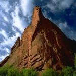 صور مناظر طبيعية خلابة (7)