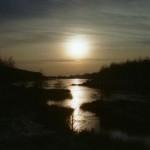 صور مناظر طبيعية (2)
