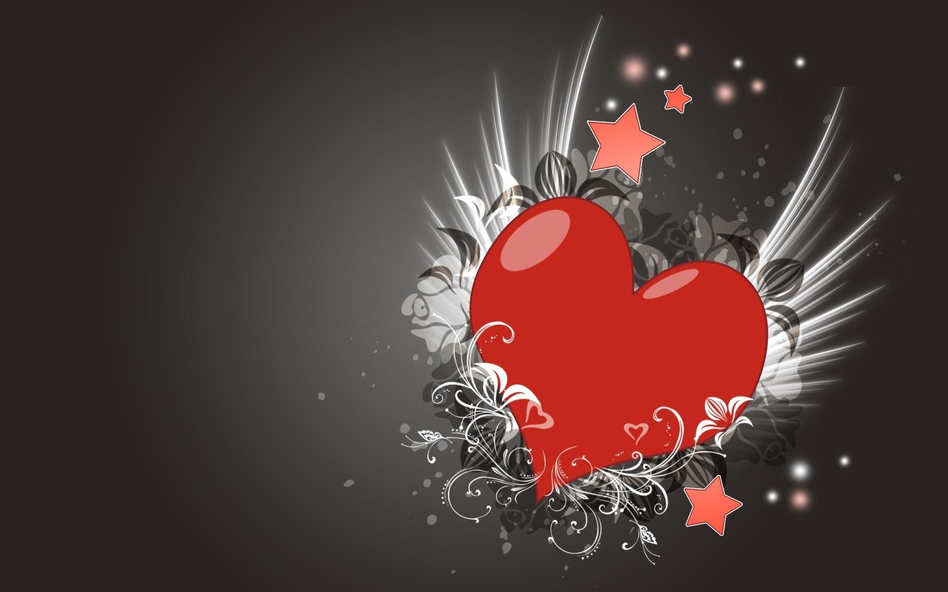 قلوب بالصور (1)
