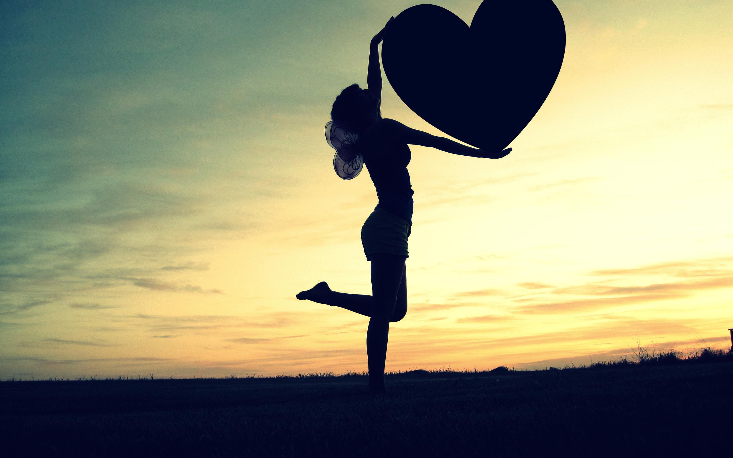 قلوب بالصور (2)