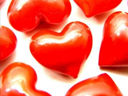 قلوب (2)