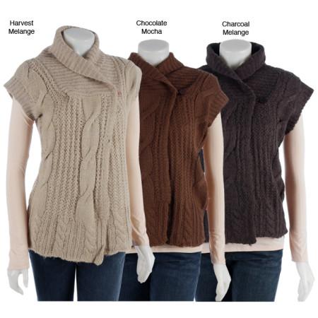 ملابس محجبات2015 (5)