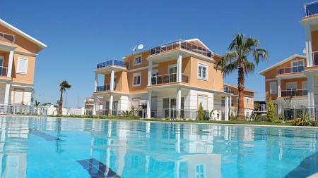 villas 2015