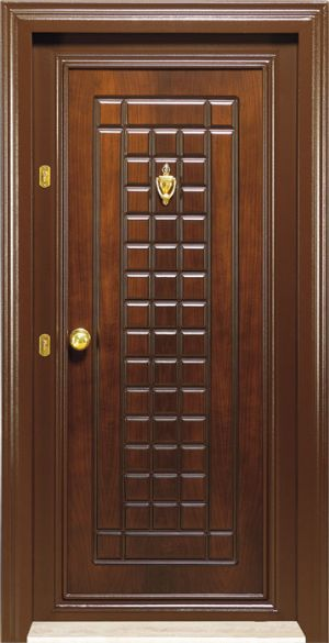 for Door design pdf