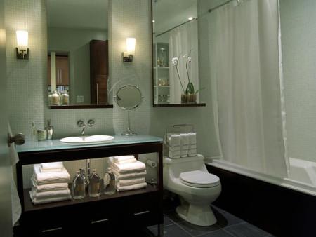 اشيك صور حمامات (2)