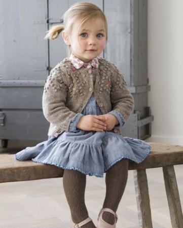 افخم ملابس اطفال بنات