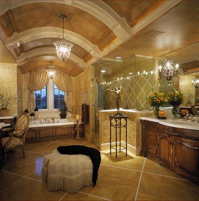 البوم صور حمامات (2)