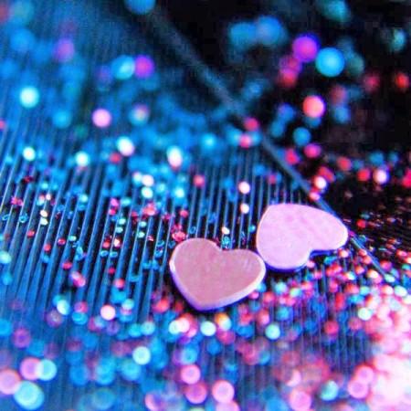 بطاقات تهنئة بعيد الحب2015 (5)
