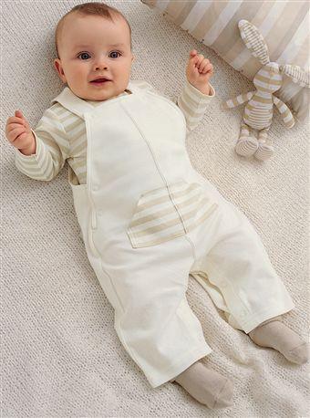 108e48fa1d66b ملابس اطفال مواليد انستقرام - منتديات بورصات