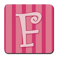 حرف f (11)
