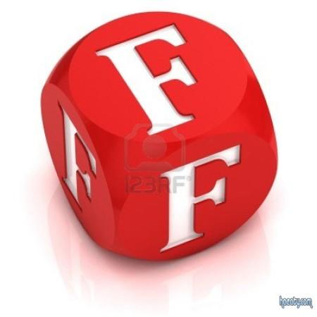 حرف f (16)