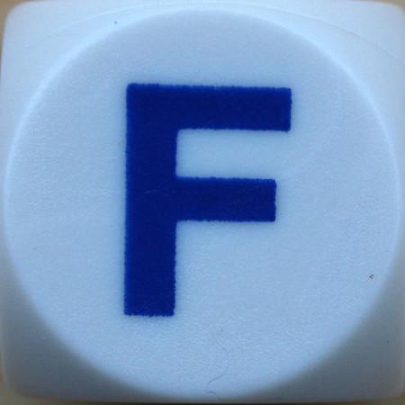 حرف f (8)
