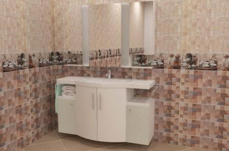 حمامات كليوباترا