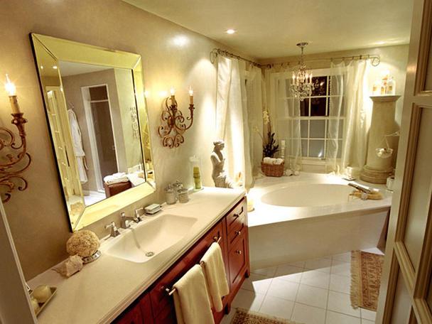 حمامات من النوع الفاخر 2016 الجزء الاول %D8%AD%D9%85%D8%A7%D